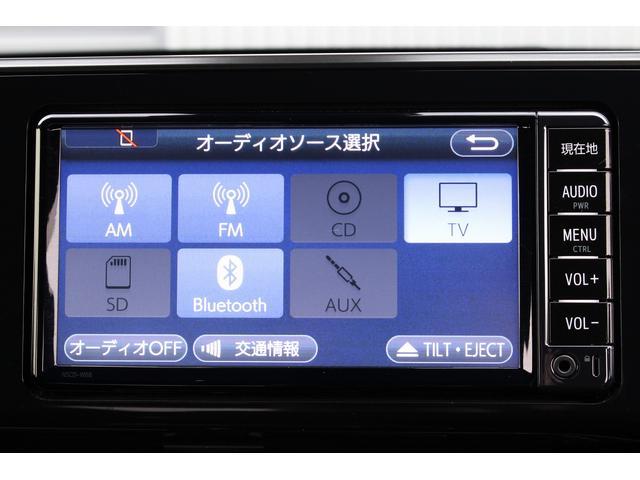 S SDナビ TV クルコン Tセーフティセンス ETC(13枚目)