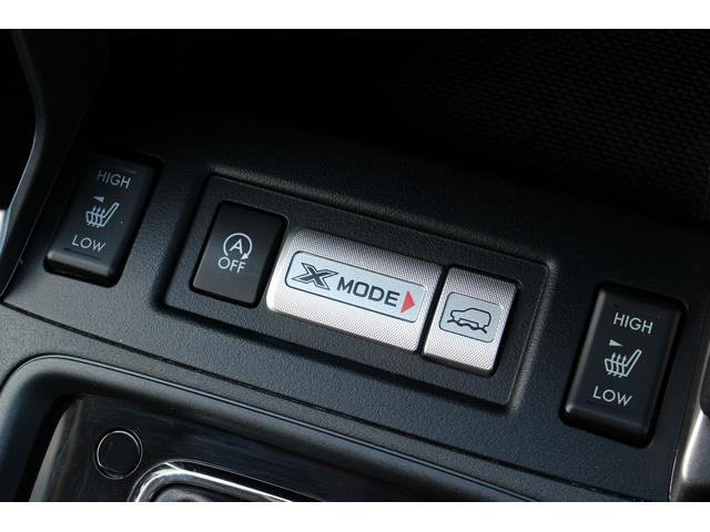 2.0i-L アイサイト 後期モデル 社外ナビTV 4WD(12枚目)