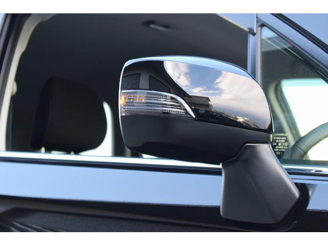 2.0i-L アイサイト 後期モデル 社外ナビTV 4WD(18枚目)