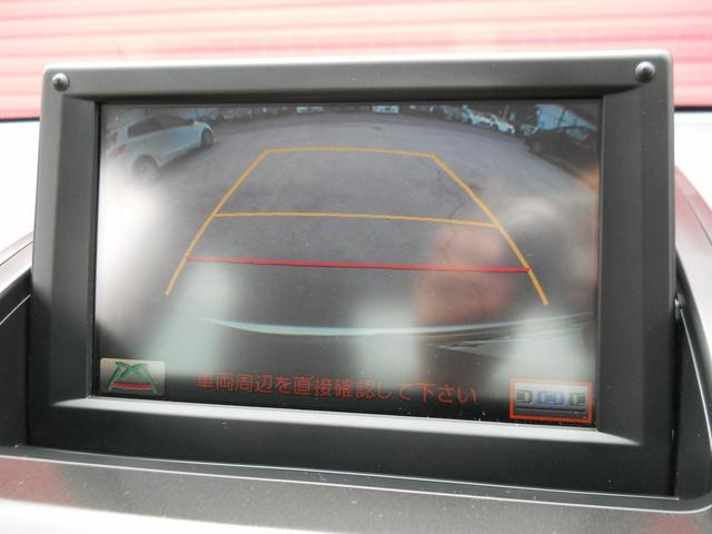 S ワンオーナー HDDナビTV バックカメラ ETC(10枚目)