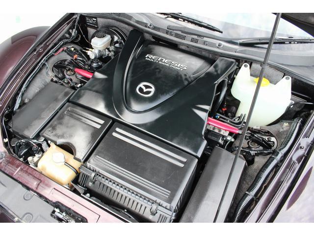 タイプS スポーツプレステージリミテッド 特別仕様車 6MT(19枚目)