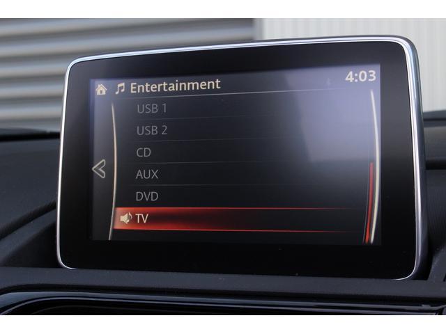 S 6速MT/純正SDナビ/地デジフルセグ/バックカメラ/LEDヘッドライト/純正17インチAW/ETC/Bluetooth接続/電動オープン/スマートキー(19枚目)