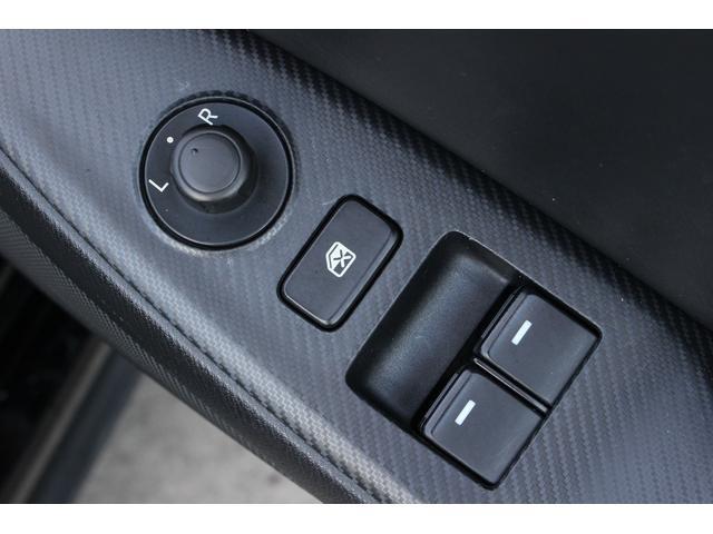 S 6速MT/純正SDナビ/地デジフルセグ/バックカメラ/LEDヘッドライト/純正17インチAW/ETC/Bluetooth接続/電動オープン/スマートキー(31枚目)