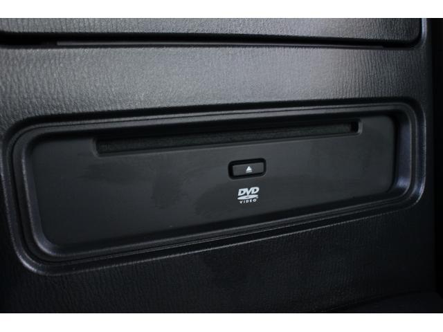 S 6速MT/純正SDナビ/地デジフルセグ/バックカメラ/LEDヘッドライト/純正17インチAW/ETC/Bluetooth接続/電動オープン/スマートキー(32枚目)