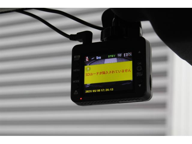 JスタイルII 1オーナー 純正8インチナビ 地デジ 全方位カメラ シートヒーター デュアルカメラブレーキサポート 社外ドラレコ(13枚目)
