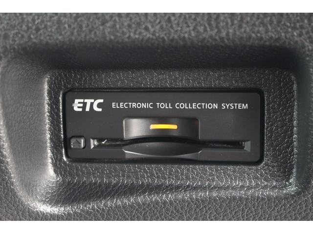 250XV FOUR モード・ロッソ 赤/黒コンビ内装 ワンオーナー サンルーフ 後期 純正HDDナビ ETC パワーシート シートヒータ バックモニタ フロントモニタ ドライブレコーダー(19枚目)