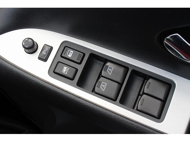 250XV FOUR モード・ロッソ 赤/黒コンビ内装 ワンオーナー サンルーフ 後期 純正HDDナビ ETC パワーシート シートヒータ バックモニタ フロントモニタ ドライブレコーダー(23枚目)