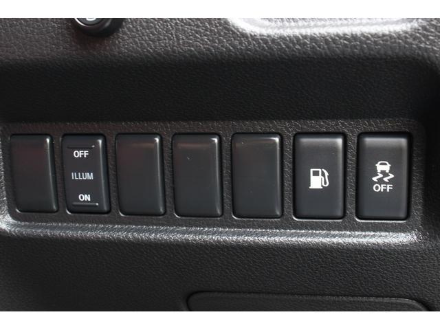 250XV FOUR モード・ロッソ 赤/黒コンビ内装 ワンオーナー サンルーフ 後期 純正HDDナビ ETC パワーシート シートヒータ バックモニタ フロントモニタ ドライブレコーダー(24枚目)