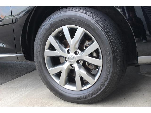 250XV FOUR モード・ロッソ 赤/黒コンビ内装 ワンオーナー サンルーフ 後期 純正HDDナビ ETC パワーシート シートヒータ バックモニタ フロントモニタ ドライブレコーダー(29枚目)