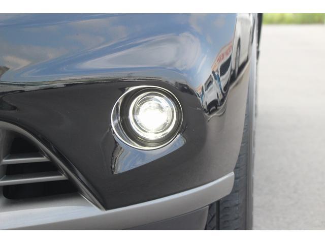 250XV FOUR モード・ロッソ 赤/黒コンビ内装 ワンオーナー サンルーフ 後期 純正HDDナビ ETC パワーシート シートヒータ バックモニタ フロントモニタ ドライブレコーダー(33枚目)