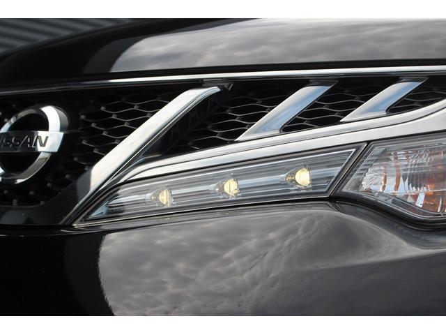 250XV FOUR モード・ロッソ 赤/黒コンビ内装 ワンオーナー サンルーフ 後期 純正HDDナビ ETC パワーシート シートヒータ バックモニタ フロントモニタ ドライブレコーダー(34枚目)