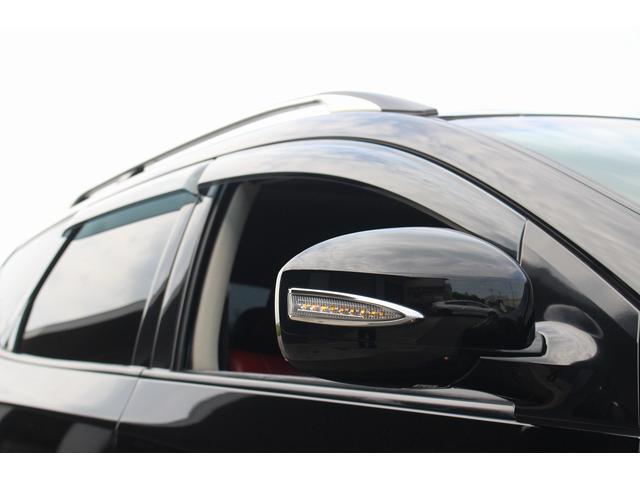 250XV FOUR モード・ロッソ 赤/黒コンビ内装 ワンオーナー サンルーフ 後期 純正HDDナビ ETC パワーシート シートヒータ バックモニタ フロントモニタ ドライブレコーダー(35枚目)