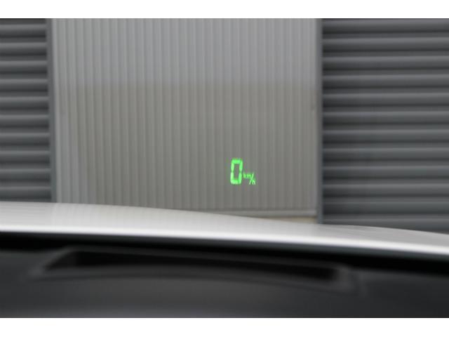 Cタイプ Fパッケージ 後期型 マークレビンソン サンルーフ 黒革ヒーター付きシート 純正HDDナビ 障害物センサー クルーズコントロール オートライト ETC付き 純正17AW  スマートキー(32枚目)