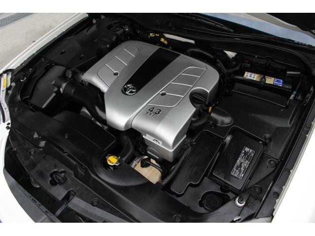 Cタイプ Fパッケージ 後期型 マークレビンソン サンルーフ 黒革ヒーター付きシート 純正HDDナビ 障害物センサー クルーズコントロール オートライト ETC付き 純正17AW  スマートキー(34枚目)