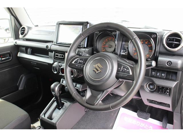 XC 1オーナー 純正大画面ナビ地デジ ETC2.0 LEDヘッドライト シートヒーター 背面タイヤ クルーズコントロール デュアルブレーキサポート 純正ドライブレコーダー(6枚目)