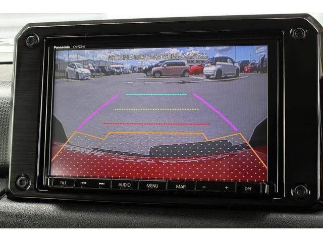 XC 1オーナー 純正大画面ナビ地デジ ETC2.0 LEDヘッドライト シートヒーター 背面タイヤ クルーズコントロール デュアルブレーキサポート 純正ドライブレコーダー(11枚目)