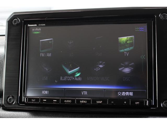 XC 1オーナー 純正大画面ナビ地デジ ETC2.0 LEDヘッドライト シートヒーター 背面タイヤ クルーズコントロール デュアルブレーキサポート 純正ドライブレコーダー(12枚目)