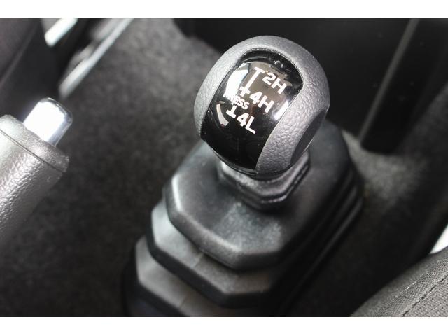 XC 1オーナー 純正大画面ナビ地デジ ETC2.0 LEDヘッドライト シートヒーター 背面タイヤ クルーズコントロール デュアルブレーキサポート 純正ドライブレコーダー(16枚目)