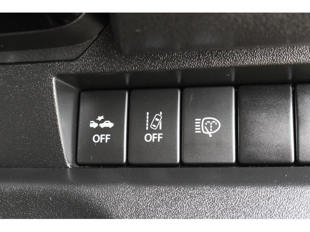 XC 1オーナー 純正大画面ナビ地デジ ETC2.0 LEDヘッドライト シートヒーター 背面タイヤ クルーズコントロール デュアルブレーキサポート 純正ドライブレコーダー(22枚目)