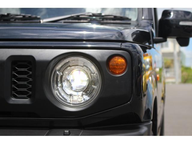 XC 1オーナー 純正大画面ナビ地デジ ETC2.0 LEDヘッドライト シートヒーター 背面タイヤ クルーズコントロール デュアルブレーキサポート 純正ドライブレコーダー(27枚目)