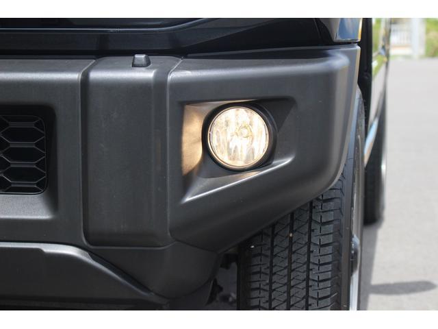 XC 1オーナー 純正大画面ナビ地デジ ETC2.0 LEDヘッドライト シートヒーター 背面タイヤ クルーズコントロール デュアルブレーキサポート 純正ドライブレコーダー(28枚目)