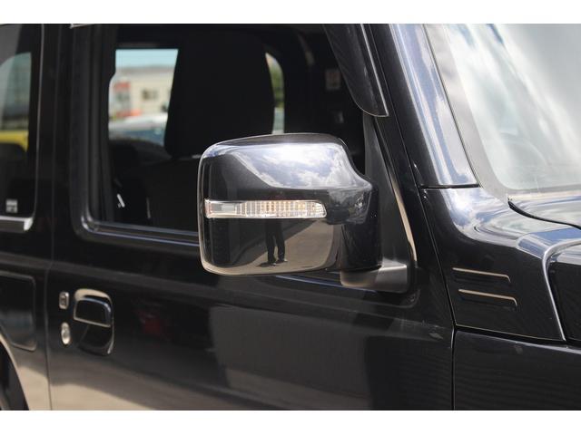 XC 1オーナー 純正大画面ナビ地デジ ETC2.0 LEDヘッドライト シートヒーター 背面タイヤ クルーズコントロール デュアルブレーキサポート 純正ドライブレコーダー(29枚目)