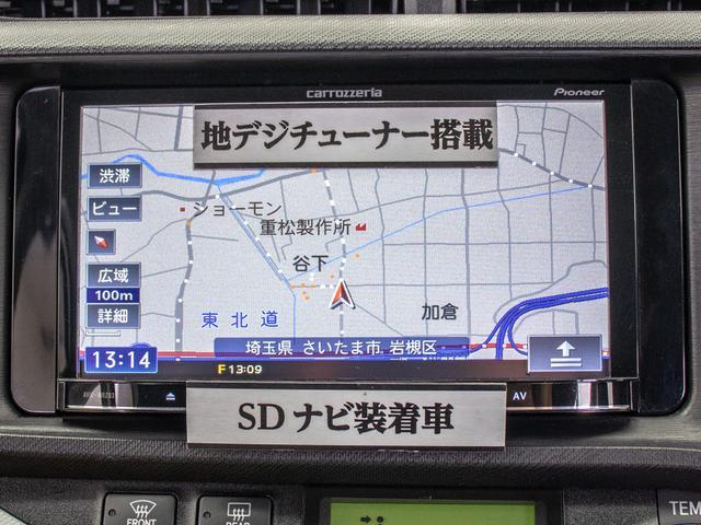 「トヨタ」「アクア」「コンパクトカー」「埼玉県」の中古車10