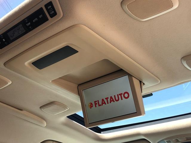 【希少オプション】プレミアムサウンドシステム装備車両!良質な音楽でご家族やご友人との素敵なドライブをお楽しみいただけます♪