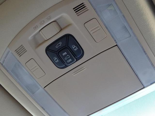 【人気オプション】両側電動スライドドア・パワーバックドア完備!ボタン一つでスライドドア・バックドアの簡単操作ができる人気装備です!