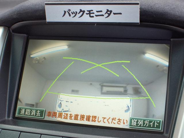 トヨタ ハリアーハイブリッド LPKG JBL ツインフォグエアロ New22AW