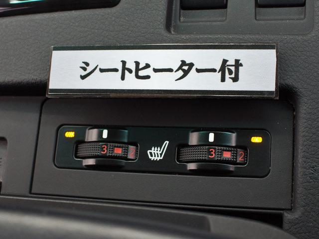 レクサス RX RX450h 4WD サンルーフ 黒本革 HDD クルーズC