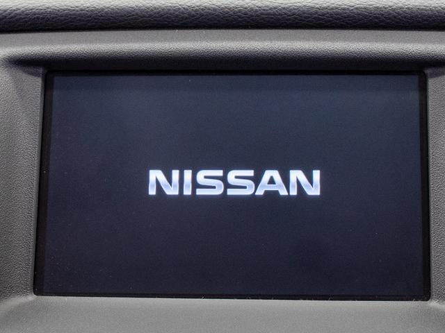 高性能HDDナビゲーション搭載車両!