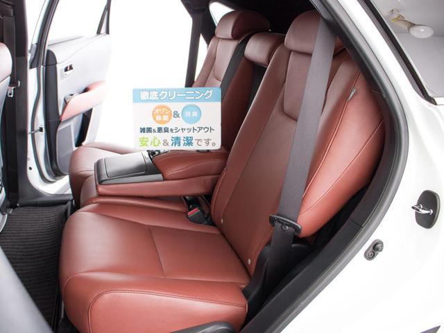 安心してお車選びをして頂けるように専門スタッフがご案内させて頂きます!