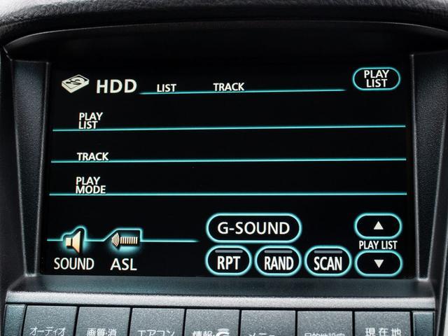 ★音楽録音機能が付いています!CDを再生すると、内臓のHDDへ最大2,000曲の録音が出来ます!それを車内で聴けます!CDレンタルショップに行って駐車場で録音し、その場で返却!便利ですよね!!