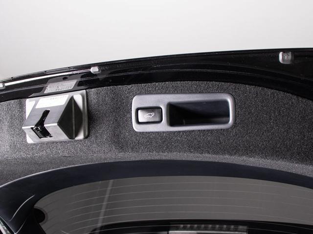 プレミアム アドバンスドパッケージ 4WD/黒H革シート/JBLサウンド/パノラミックビューモニター/レーダークルーズ/衝突被害軽減ブレーキ/パワーバックドア/純正SDナビ/フルセグ/障害物センサー(19枚目)