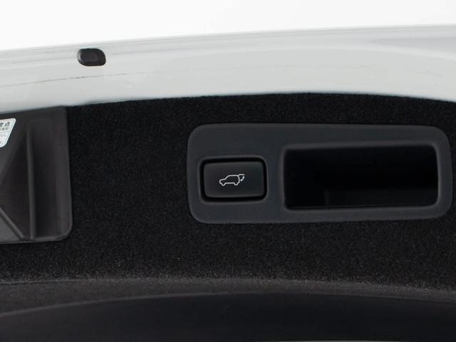 プレミアム サンルーフ ALPINE BIG-X9型 黒H革 パワーバックドア セーフティーセンス レーダークルーズ 衝突被害軽減ブレーキ 操舵支援機能 ATハイビーム クリアランスソナー バックカメラ 黒内装(21枚目)