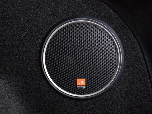 プレミアム アドバンスドパッケージ JBLサウンド/サンルーフ/黒H革シート/パノラミックビューモニター/メーカーSDナビ/レーダークルーズ/プリクラッシュセーフティ/パワーバックドア/LDA/パワーシート/ATハイビーム/LEDライト(5枚目)