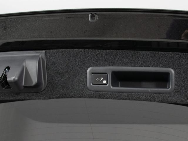RX200t Fスポーツ 4WDサンルーフ/白本革/ROJAM22インチAW/メーカーSDマルチナビ/サイド&バックカメラ/パワーバックドア/冷暖房シート/ETC2.0/LEA/ICS/ステアリングヒーター/ATハイビーム(24枚目)