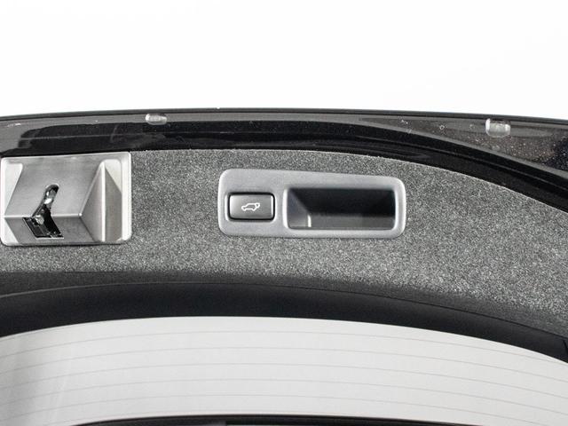 プレミアム 禁煙車/ブラックハーフレザーシート/ALPINE BIG-X 9インチナビ/パワーバックドア/バックカメラ/LEDヘッドライト/アイドリングストップ/LDA/ATハイビーム/運転席パワ-シート/ETC(24枚目)