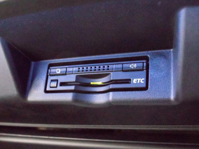 プレミアム 禁煙車/ブラックハーフレザーシート/ALPINE BIG-X 9インチナビ/パワーバックドア/バックカメラ/LEDヘッドライト/アイドリングストップ/LDA/ATハイビーム/運転席パワ-シート/ETC(25枚目)