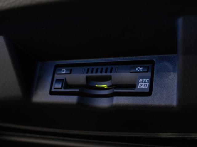プレミアム 禁煙車/黒ハーフレザーシート/純正9インチSDナビ/パワーバックドア/バックカメラ/LEDヘッドライト/LDA/ETC2.0/ATハイビーム/クルーズコントロール/フルセグ/コンビハンドル(30枚目)