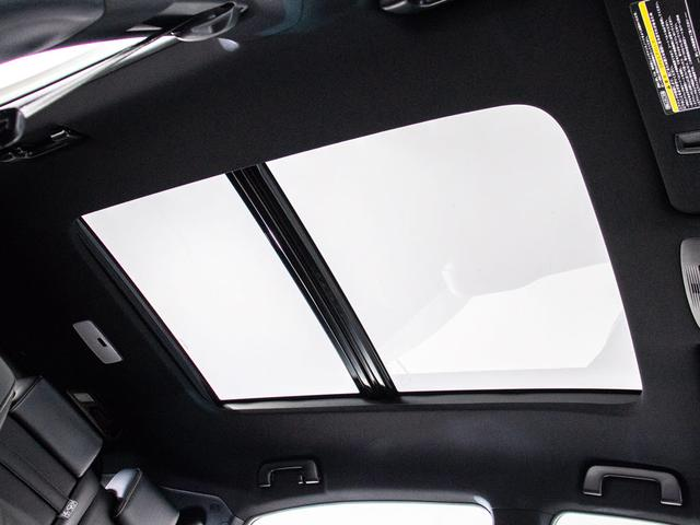 後期型/禁煙/ALPINE BIG-X9型ナビ/サンルーフ/黒H革シート/レーダークルーズ/プリクラッシュセーフティ/LDA/パワーバックドア/LEDヘッドライト/ATハイビーム/ETC/パワーシート(5枚目)