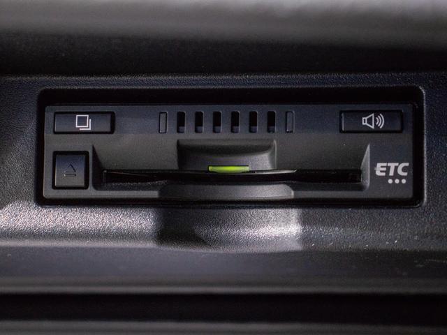 プレミアム 禁煙車/ハーフレザー/純正9インチナビ/パワーバックドア/レーダークルーズ/プリクラッシュセーフティー/LDA/バックカメラ/フルセグ/Bluetooth/LEDヘッドライト/ATハイビーム/ETC(14枚目)