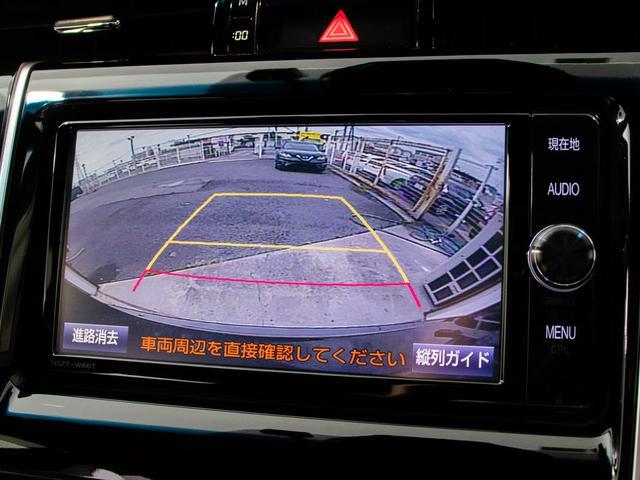 プレミアム 禁煙車/ハーフレザー/純正9インチナビ/パワーバックドア/レーダークルーズ/プリクラッシュセーフティー/LDA/バックカメラ/フルセグ/Bluetooth/LEDヘッドライト/ATハイビーム/ETC(17枚目)