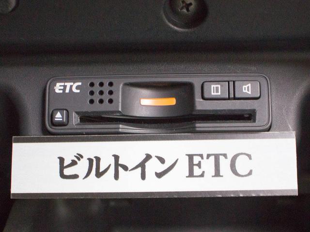 ホンダ オデッセイ Mファインスピリット エアロPKG HDDシアター Mビュー