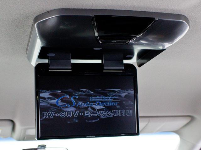 日産 エルグランド 250ハイウェイスター Aビュー 新品タイヤ Cソナー
