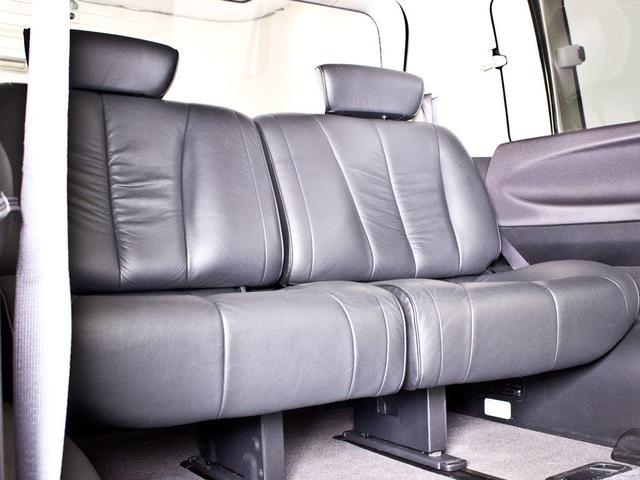日産 エルグランド 250ハイウェイスター ブラックレザーED サンルーフ 黒革