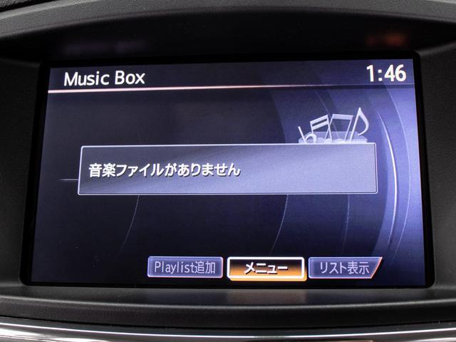 ★音楽録音機能が付いています!CDを再生すると、内臓のHDDへ約2,000曲の録音が出来ます!それを車内で聴けます!CDレンタルショップに行って駐車場で録音し、その場で返却!便利ですよね!!