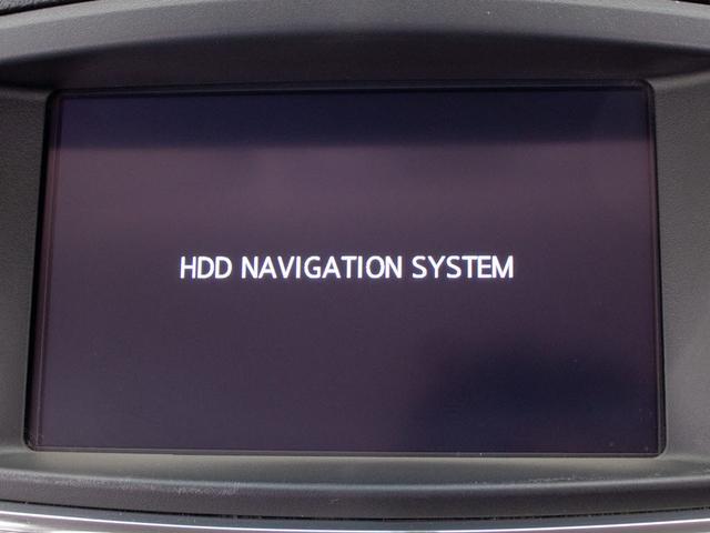 ★大画面メーカーHDDナビを装備!高精細ワイドタッチディスプレイ!ナビ!地デジTV!DVD再生!Bluetoothオーディオ!2,000曲録音可能なサウンドライブラリーなど充実の機能です!!