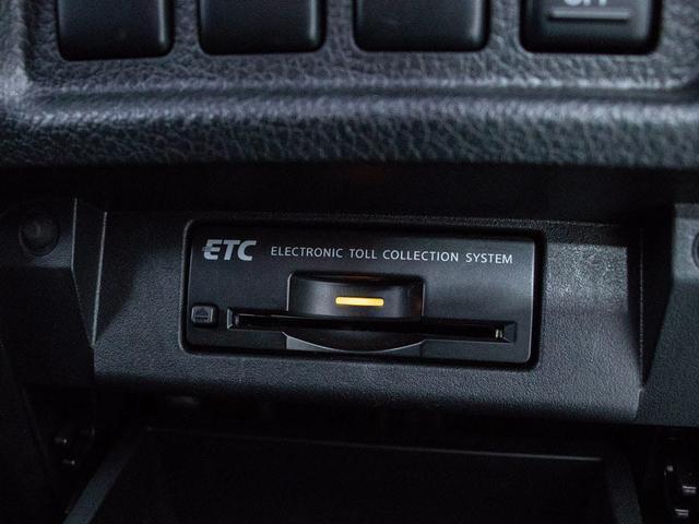 250ハイウェイスター 禁煙/新品黒本革/ツインサンルーフ/メーカーナビ/両側電動スライドドア/アラウンドビューモニター/クルーズコントロール/障害物センサー/ETC/AC100V電源(25枚目)